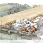 Villa de Diomède, Pompéi : des archives anciennes aux restitutions 3D