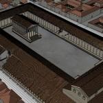 Forum de Lutèce