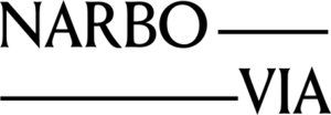 Narbo Via