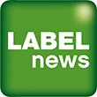 Label News