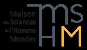 Maison des Sciences de l'Homme Mondes